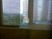 2-к квартира 54м2 сжм / Беляева (ном. объекта: 38263) - Фото 5
