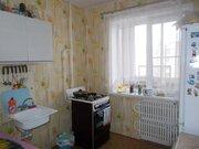 Продажа двухкомнатой квартиры в Липецке - Фото 5
