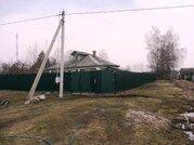 10 соток в деревне Брыньково, Рузский район, 75 км. от МКАД - Фото 2