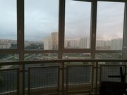 2-х комн.квартира 64 кв.м. г. Мытищи, ул. Юбилейная, д.16, 13 этаж - Фото 5