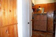 Продаю 3 комнатную квартиру, Домодедово, ул Ильюшина, 11к4 - Фото 3
