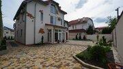 Купить Дом в Новороссийске, Мысхако. - Фото 1