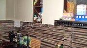 67 500 €, Продажа квартиры, Улица Аугуста Домбровска, Купить квартиру Рига, Латвия по недорогой цене, ID объекта - 309746673 - Фото 2