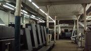Аренда склад, производство м.Авиамоторная, 1070кв.м - Фото 4
