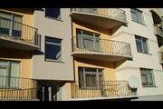 7 858 955 руб., Продажа квартиры, Купить квартиру Рига, Латвия по недорогой цене, ID объекта - 313136646 - Фото 5