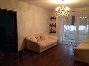 Продажа 3-х комнатной квартиры в городе Жуковском - Фото 3