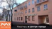 Продажа офиса, м. Старая деревня, Флотская ул. 16 - Фото 1