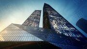 Продается квартира г.Москва, Краснопресненская набережная, Купить квартиру в Москве по недорогой цене, ID объекта - 326043715 - Фото 1