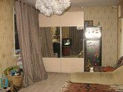 Комната 18 кв.м. в 2 к.кв. Подольск ул.Чехова - Фото 2