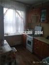 Квартира по адресу Сталеваров 4 к2 (ном. объекта: 1582) - Фото 4
