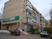1-а Комн. кв, с.Семеновское Ступинский р-он. - Фото 1