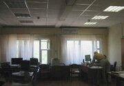 Продажа офисно-складского комплекса. м. Сокол - Фото 5
