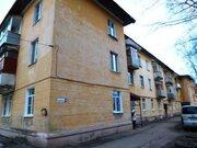 Продам двухкомнатную квартиру в пос.Константиновское - Фото 5