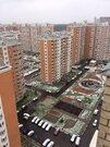 Продажа квартиры, Балашиха, Балашиха г. о, Акуловский проезд - Фото 1