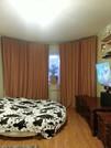 Супер 1-комн. кв-ра в новом доме рядом с метро Жулебино - Фото 5