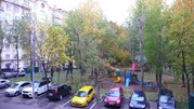Продается 2-х комнатная квартира у м.Университет - Фото 3