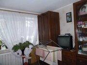 Продается 1-комнатная вторичка в центре Белгорода