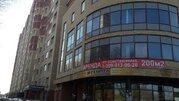 1комнатная квартира, Щелково, Финский мкр. - Фото 3