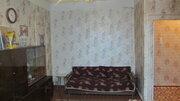1-комнатная квартира п.Запрудня - Фото 3