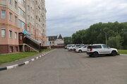 Продам 3-комнатную квартиру в Бронницах - Фото 2