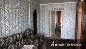 Продаю3комнатнуюквартиру, Саров, улица Шверника, 15в