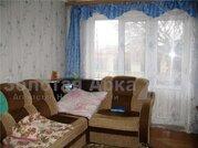 Продажа квартиры, Абинск, Абинский район, Парковый переулок