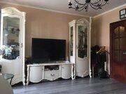 1-комнатная квартииа в Люберцах - Фото 1