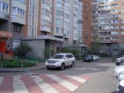 Продажа 1- комнатной квартиры, м.Братиславская, Купить квартиру в Москве по недорогой цене, ID объекта - 315039230 - Фото 2