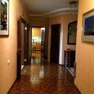 Продам 3-комнатную квартиру в центре города - Фото 1
