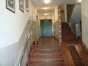 Однокомнатная квартира с ремонтом в Крылатском. - Фото 2