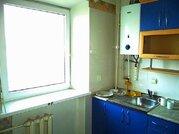 2 комнатная квартира в Центре Таганрога - Фото 3