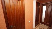 4 550 000 Руб., Двухкомнатная квартира с евро-ремонтом в монолитном доме, распашонка., Купить квартиру в Новороссийске по недорогой цене, ID объекта - 316263380 - Фото 12