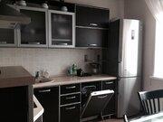 Сдам 2х ком квартиру в новом городе - Фото 4