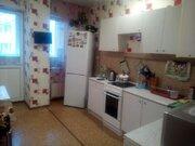 Продажа 2 комнатной квартиры в Балашихе - Фото 2