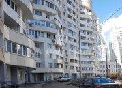 Продается отличная 3-х комнатная квартира в ЖК «Красногорье deluxe»! - Фото 3