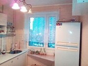Продается 4-комнатная квартира в поселке Развилка - Фото 5