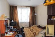 11 000 Руб., Комната в районе станции, Аренда комнат в Наро-Фоминске, ID объекта - 700446513 - Фото 3