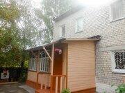 3 комнатная квартира по ул.1-я Линия г.Кимры - Фото 1