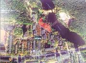 Продается земельный участок 0,64 га г.Балашиха - Фото 1