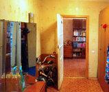 Продам 3 кв 67м в Пушкине на Ленинградской ул 85/12 - Фото 4