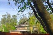 Продается новый Коттедж 280 м2. с лесныым участком 18 сот. - Фото 5