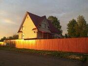 Продам: дом 276.9 м2 на участке 6.7 сот - Фото 5