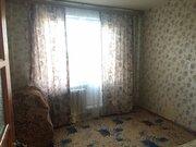3-х комнатная квартира в п. Гарь-Покровское (Голицыно-Кубинка) - Фото 4