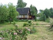 Дача в Домодедово (Барыбино) - Фото 4