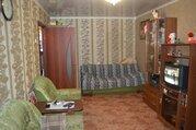 Продается 1-комнатная квартира на Кончаловского 5 - Фото 5