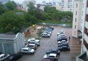 Продаётся 3-к квартира В центре белгорода - Фото 3