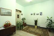 Продается 1 комнатная квартира в Дзержинском - Фото 5