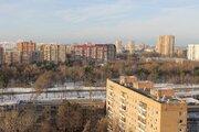 ЖК Ватутина 9-11, квартира 102 кв.м. - Фото 5