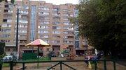 3-к квартира в центре Подольска - Фото 1