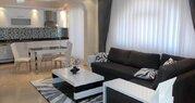 72 000 €, Продажа квартиры, Аланья, Анталья, Купить квартиру Аланья, Турция по недорогой цене, ID объекта - 313158784 - Фото 8